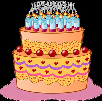 birthday-33087__340