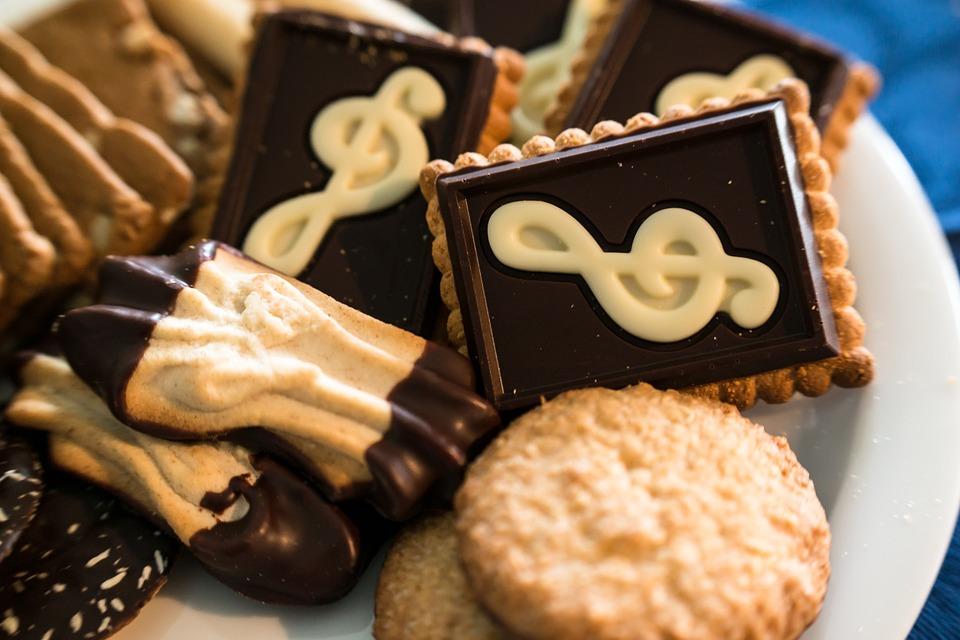 cookies-1060645_960_720